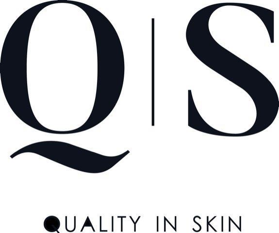 QIS (002)